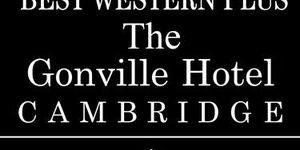 Gonville Hotel
