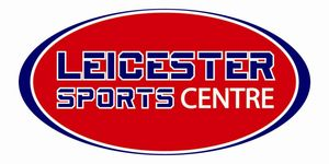 Leicester Sports Centre