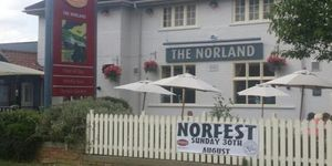 The Norland