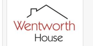 Wentworth House Hotel