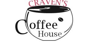 Cravens Coffee House