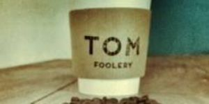 Tom Foolery Coffee Co