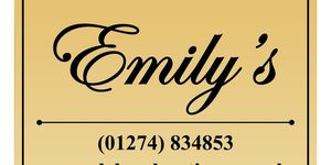 Emily's By De Luca Boutique