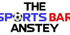 The Sports Bar, Anstey