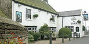 Lion and Lamb Inn