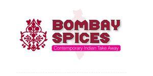 Bombay Spices