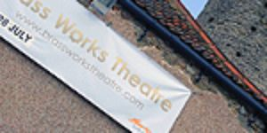 Brass Works Theatre