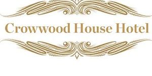 Crowwood House Hotel