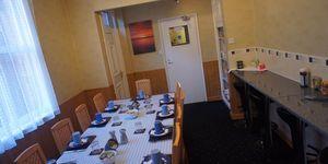 Abinger Guest House