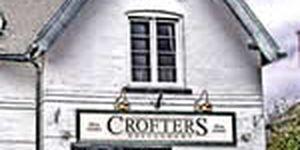 Crofters