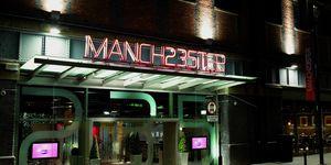 Manchester235