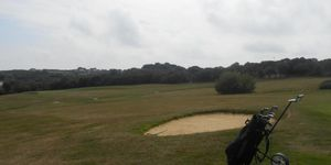 Peacehaven Golf Club