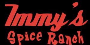 Immys Spice Ranch