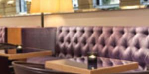 The Halkin Bar