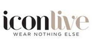 Icon Live