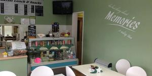 Cebo Cafe