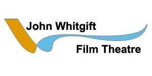 Whitgift Film Theatre