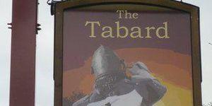 The Tabard