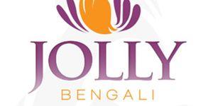 The Jolly Bengali