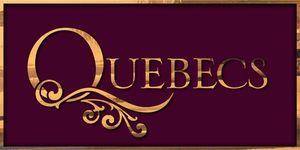 Quebecs