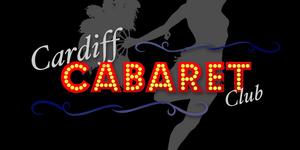 Cardiff Cabaret Club