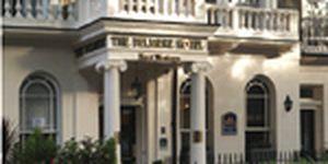 Delmere Hotel