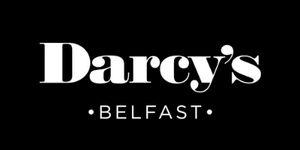 Darcys Restaurant