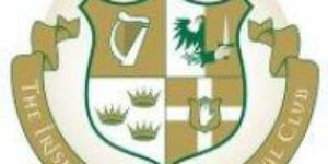 Chorlton Irish Association Club