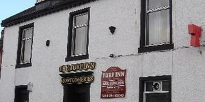 The Turf Inn