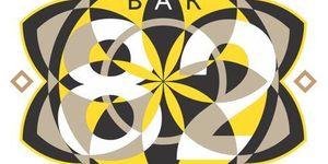 Bar82