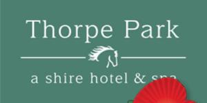 The Thorpe Park Hotel & Spa