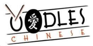 Oodles Chinese