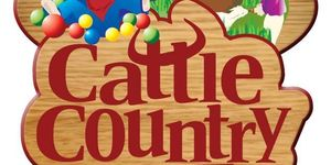 The Cattle Country Adventure Park