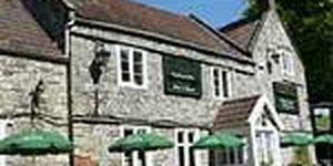 Upton Inn