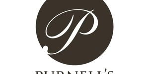 Purnells