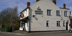 Riddins Tavern