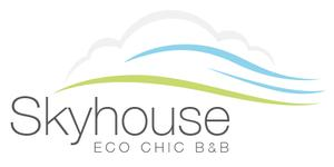 Skyhouse Sussex Eco Luxury B&B