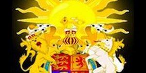 The Royal Sun