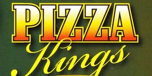 Pizza Kings