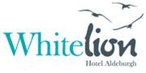 White Lion Hotel