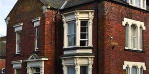 Mowbray House