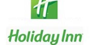 Holiday Inn Birmingham Bromsgrove