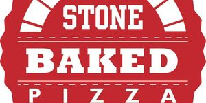 Stone Baked Pizza House
