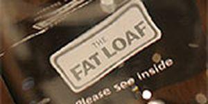 The Fat Loaf Bistro