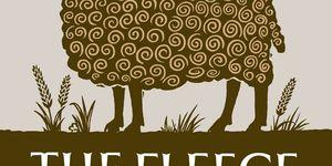 The Fleece Hotel
