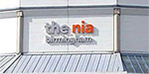 The NIA