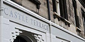 Castle Terrace