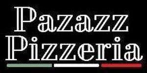 Pazazz Pizzeria