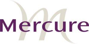 Mercure London Heathrow