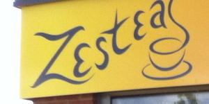Zesteas